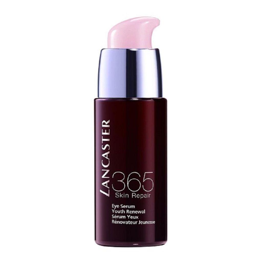 365 Skin Repair Contorno De Ojos - Donde comprar On line 2