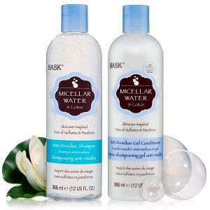 Higiene personal 155