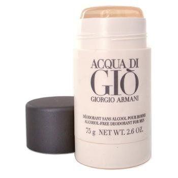 Acqua Di Gio Desodorante Stick - Donde comprar On line 2