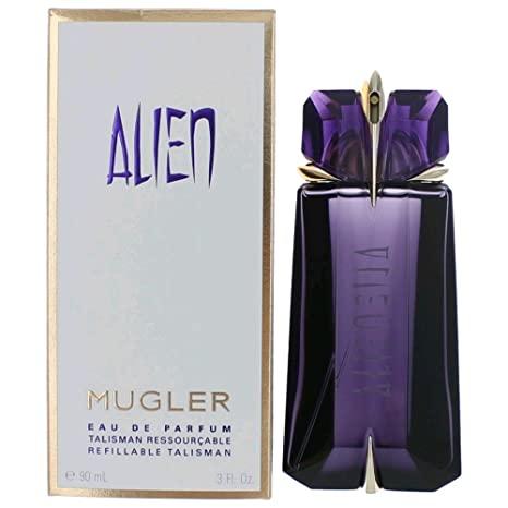 Alien Eau de Parfum No Recargable - Donde comprar On line 2