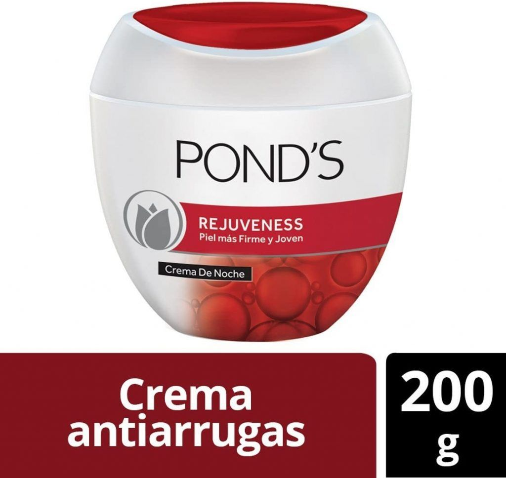 Antiwrinkle Crema De Noche - Opiniones Online 2