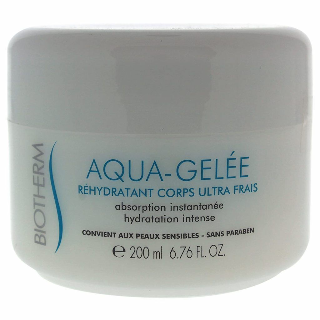 Aqua Gelée Ultra Fresh Body Replenisher - Comprar Online 2