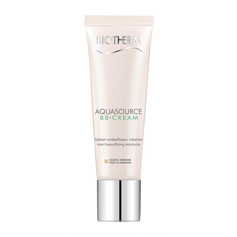 Aquasource BB Cream, Beige - Comprar On line 2