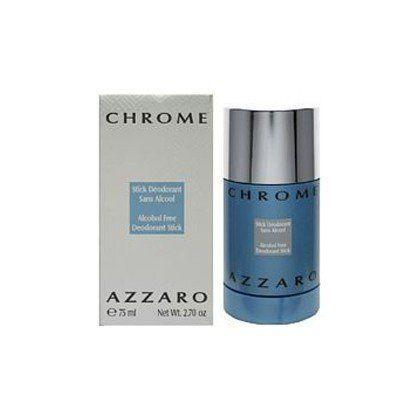 Azzaro Desodorante Stick - La Mejor selección en Linea 2