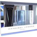 Barock Roll Hannibal Laguna -  Mejor selección On line
