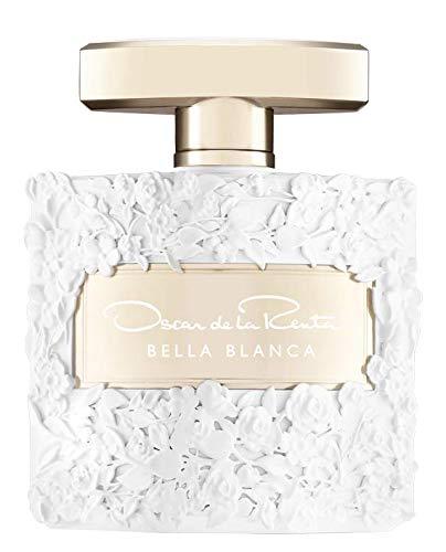 Bella Blanca Eau de Parfum - Top 5 Online 2