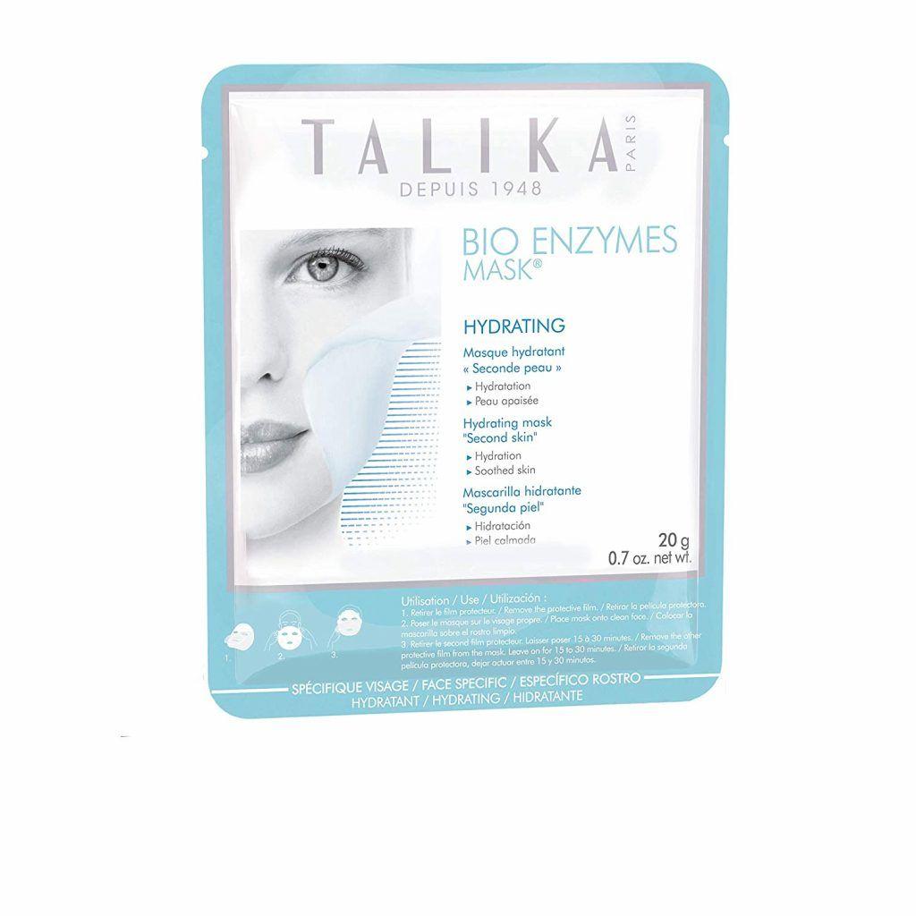 Bio Cellulose Decolette Mask - Top 5 Online 2