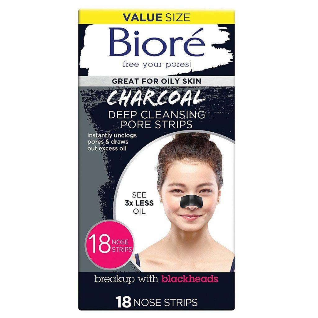 Blackhead Out Nose Patch - Comprar On line 2