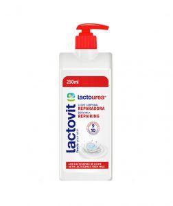 Higiene personal 64