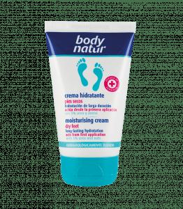 Higiene personal 162