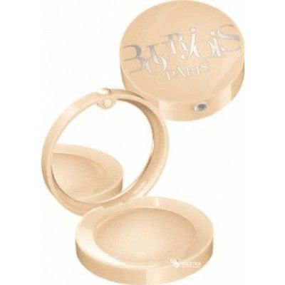 Boite Ronde Crema Polvo Yeux - Top 5 On line 2