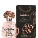 Cabotine Fleur Splendide Eau de Toilette - Opiniones On line