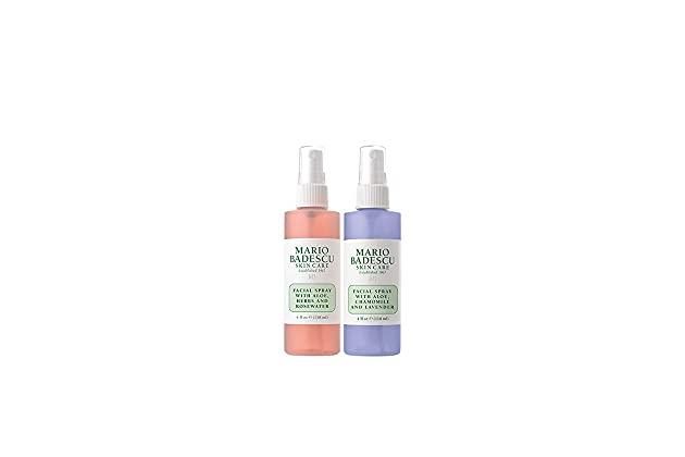 Calming Lavender Mist - Donde comprar en Linea 2