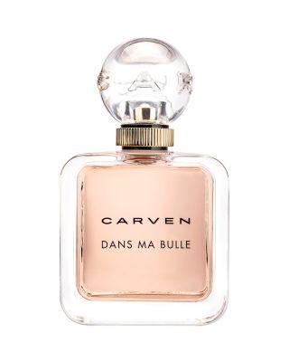 Carven Dans Ma Bulle Eau de Parfum - Mejor selección On line 2