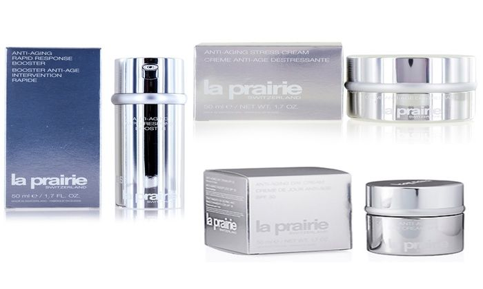 Cellular Cream Platinum Rare -  Mejor selección en Linea 2
