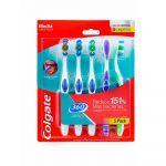 Cepillo Dental 360º Medio - Donde comprar Online