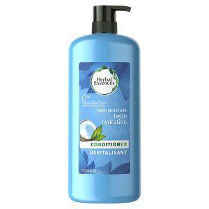 Higiene personal 123