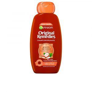 Higiene personal 103
