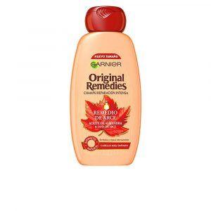 Higiene personal 80