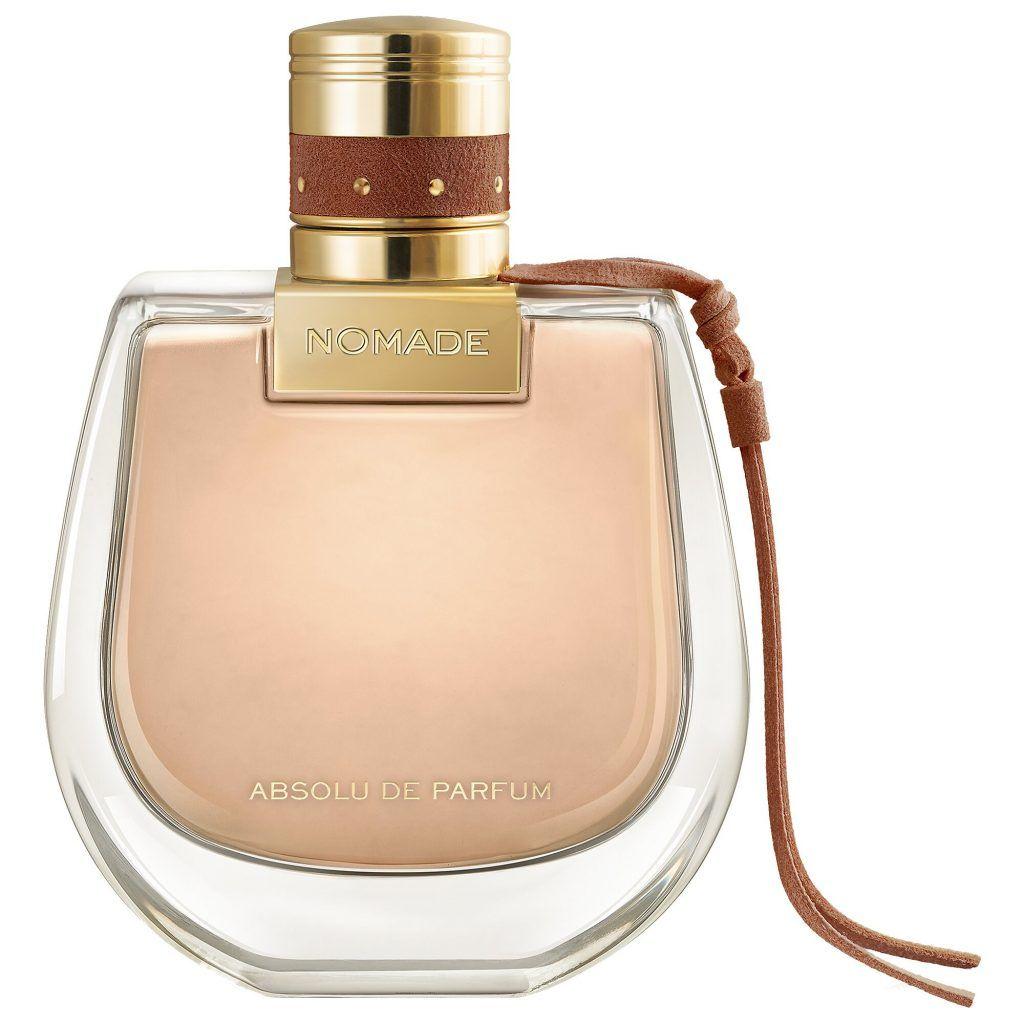 Chloé Nomade Absolu eau de Parfum - Top 5 en Linea 2