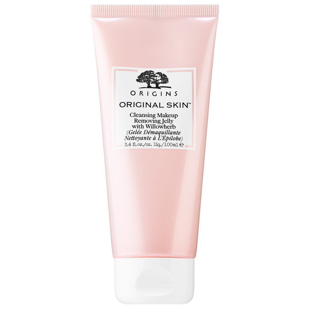 Cleansing Make Up Removing Gel - Opiniones en Linea 2