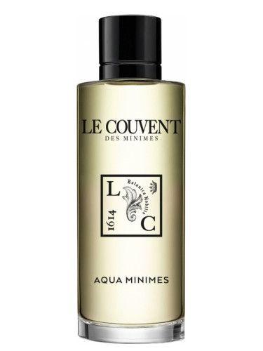 Colonia Aqua Minimes - Top 5 Online 2