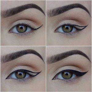 Maquillaje 189