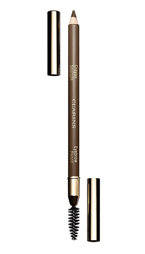 Crayon Sourcils Clarins - Donde comprar On line 2