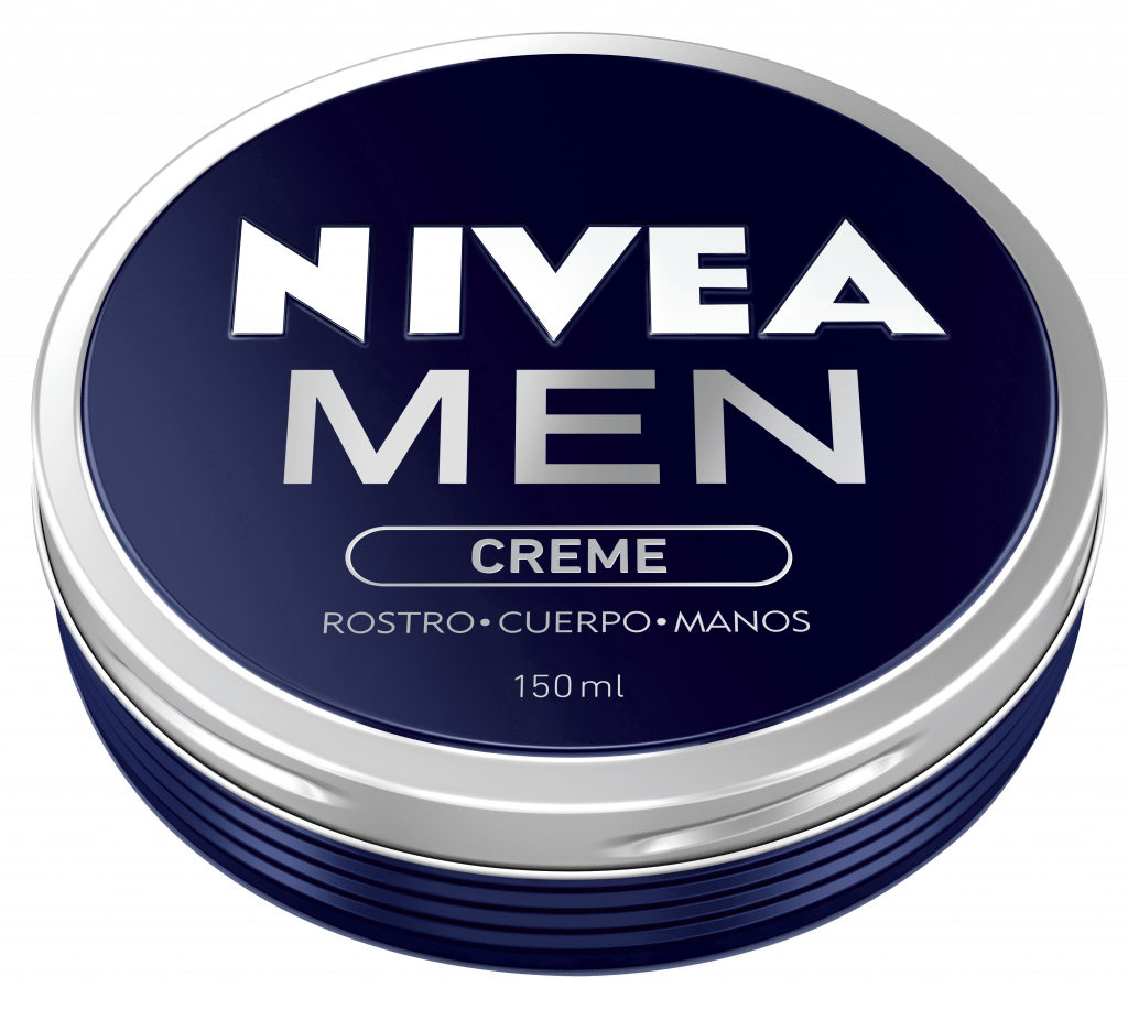 Crema Cuerpo y Manos For Men - Comprar On line 2