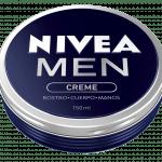 Crema Cuerpo y Manos For Men - Comprar On line