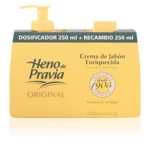 Higiene personal 101