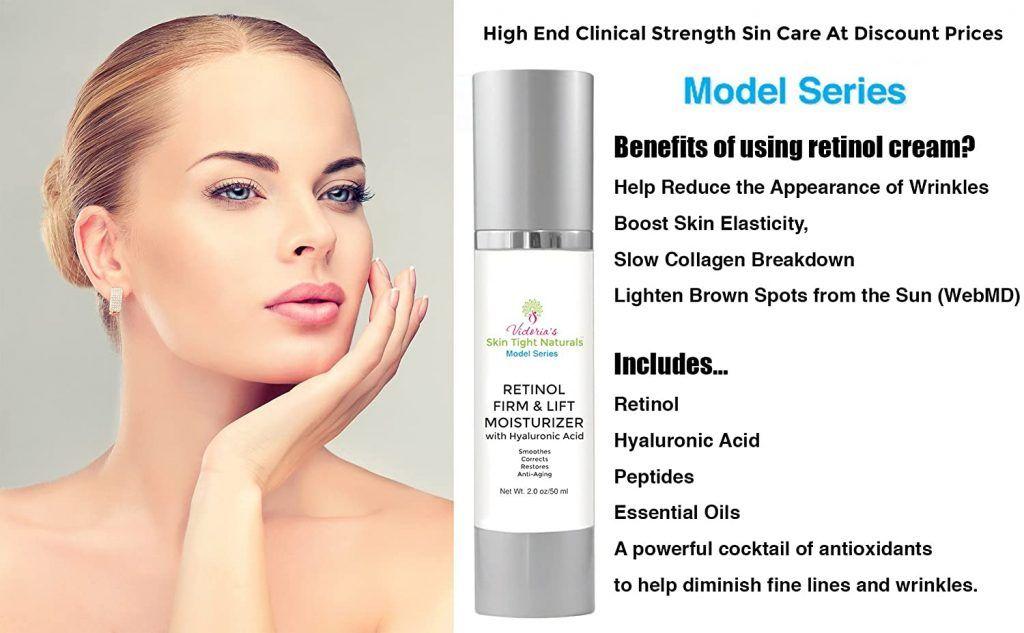 Crema Facial Cellular Elasticity Dia - Donde comprar en Linea 2