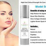 Crema Facial Cellular Elasticity Dia - Donde comprar en Linea