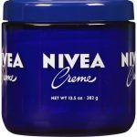Crema Nivea Soft - Top 5 en Linea