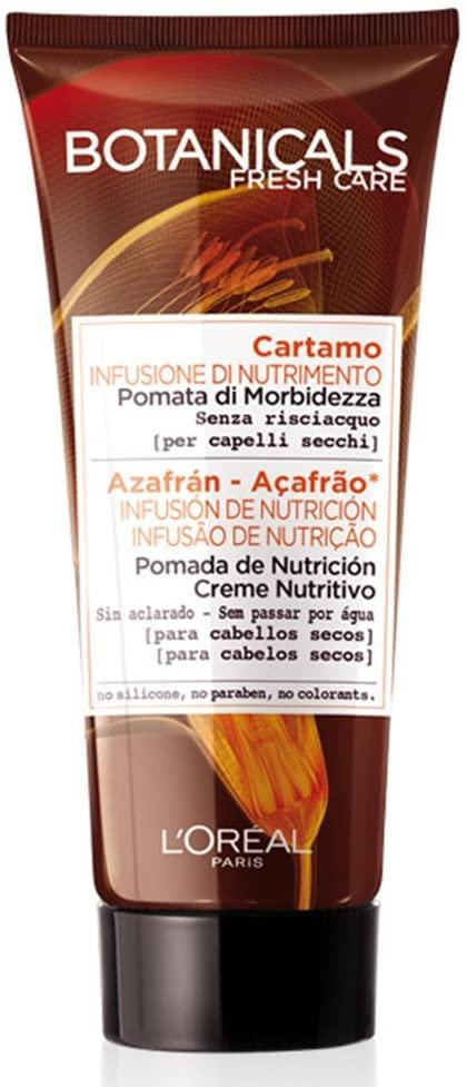 Crema Suavizante Infusión Nutrición - Top 5 Online 2