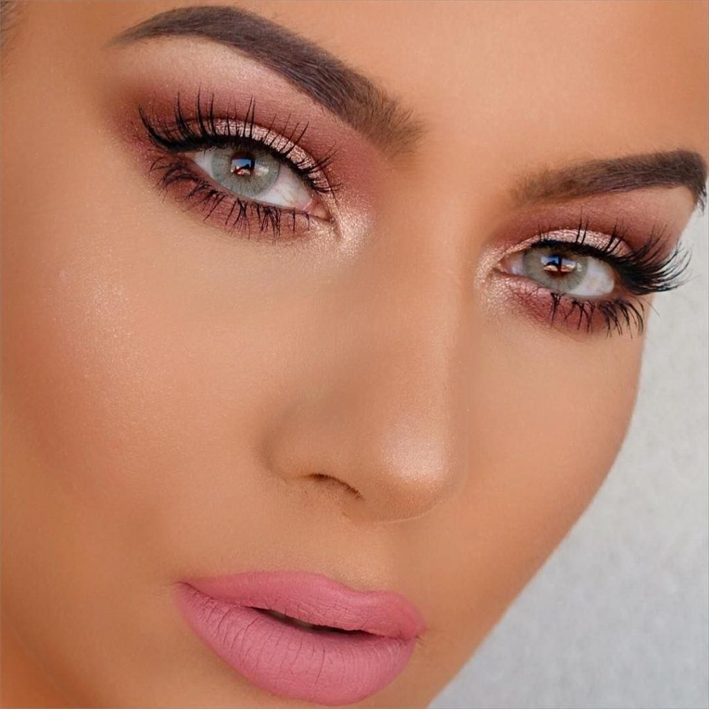Cristal Eyeliner - La Mejor selección On line 2