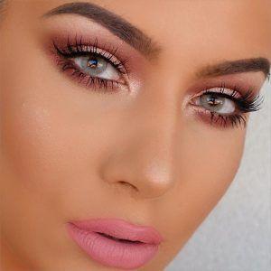 Maquillaje 22