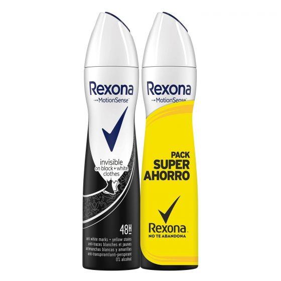 Desodorante K Spray - La Mejor selección Online 2