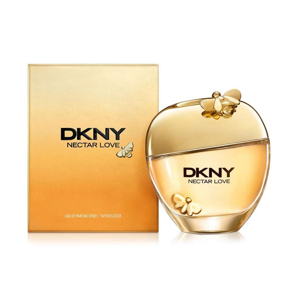 DKNY Nectar Love Eau de Parfum - Comprar Online 2