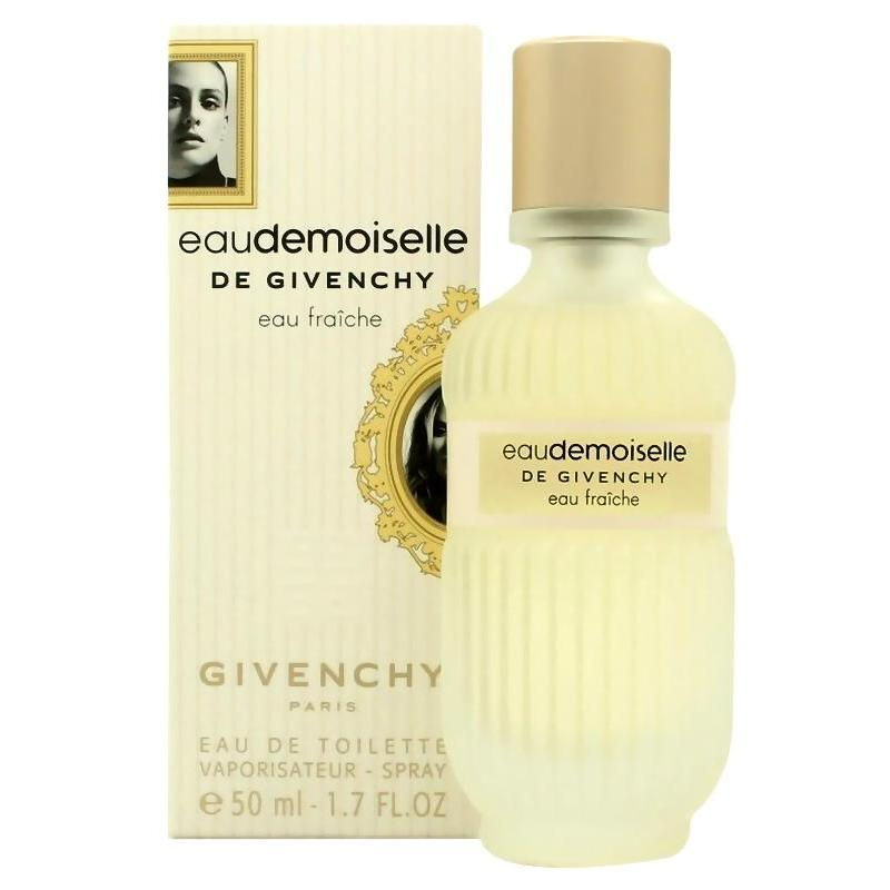 Eau De Givenchy - Top 5 en Linea 2