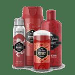 Eisenberg Deodorant for Men - La Mejor selección On line
