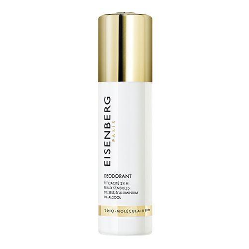 Eisenberg Deodorant for Women - Donde comprar en Linea 2