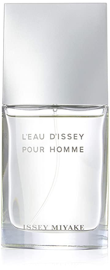Estuche Esencia Eau de Parfum - Top 5 en Linea 2