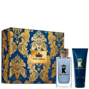 Perfumes 146