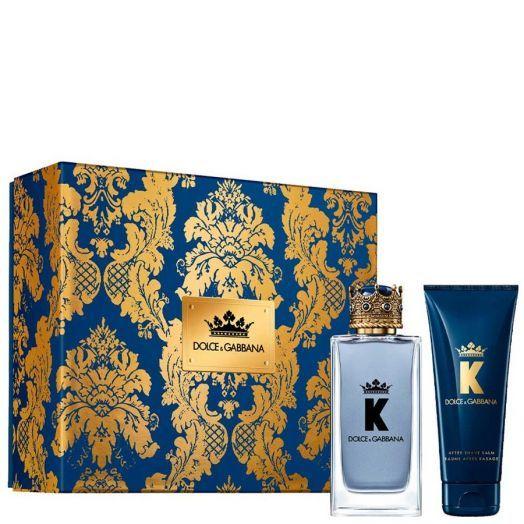 Estuche Explorer Eau de Parfum - La Mejor selección Online 2