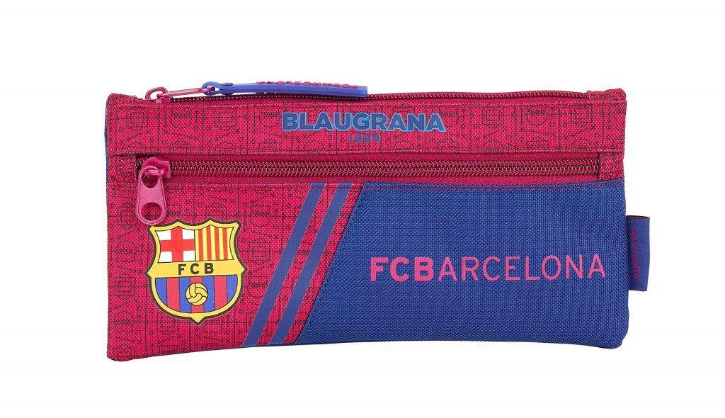 Estuche FC Barcelona -  Mejor selección Online 2