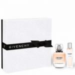 Estuche L Interdit Eau de Parfum - Comprar en Linea