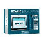 Estuche Springfield Rewind - La Mejor selección en Linea