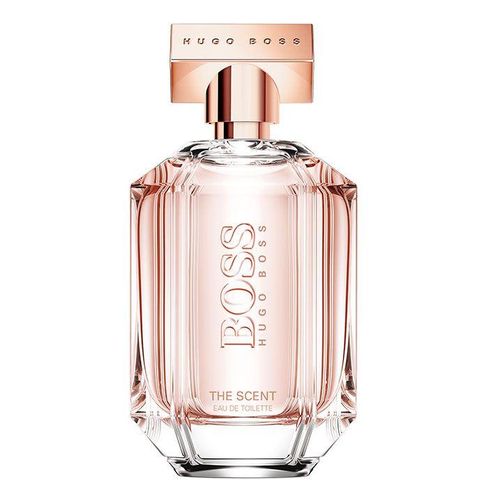 Estuche The Scent for Her Eau de Parfum - Donde comprar en Linea 2