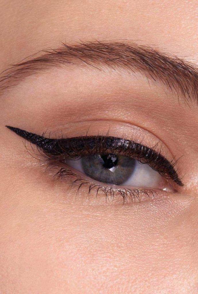 Eyeliner Pretty Easy - Donde comprar On line 2